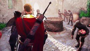 Daftar Permainan Online Terbaru Dan Terlengkap
