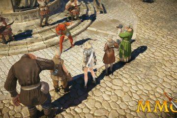 Game Online Baru Untuk Dimainkan Pada Tahun 2020