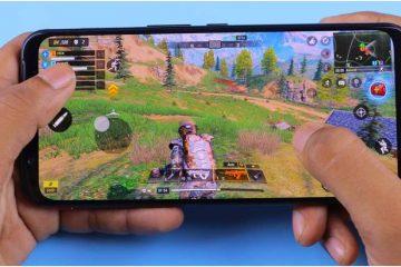 Game Online Terbaru Untuk Dimainkan Pada Tahun 2020