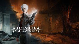 Permainan Game Online Pada Tahun 2021