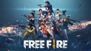 Berikut Beberapa Game Online Terbaik dan Terpopuler