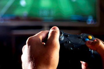 Pengertian Tentang Game Online Terbaru
