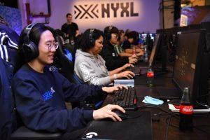 Langkah Dalam Persiapan Pertandingan Game Online